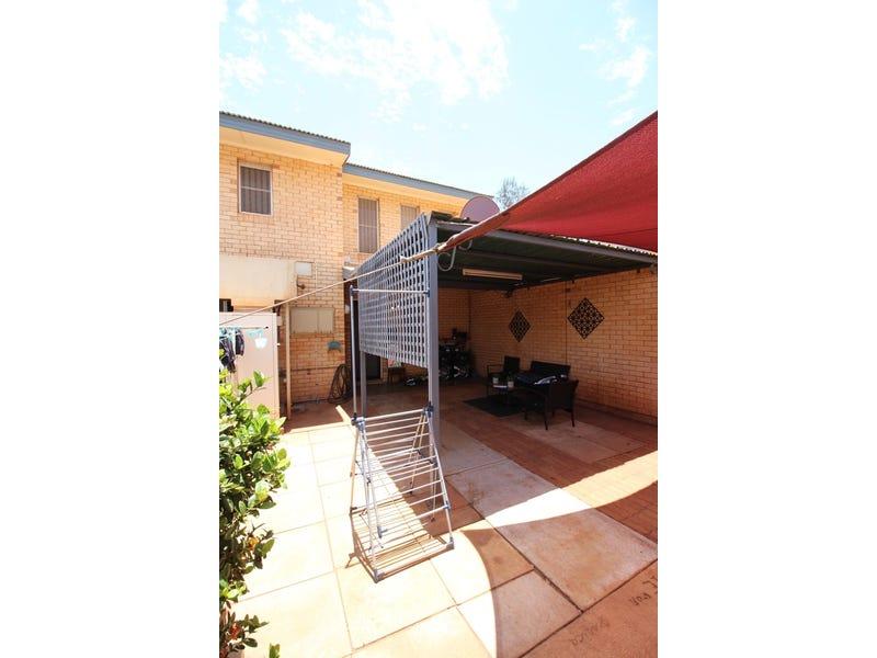 13 Pecten Way, South Hedland, WA 6722