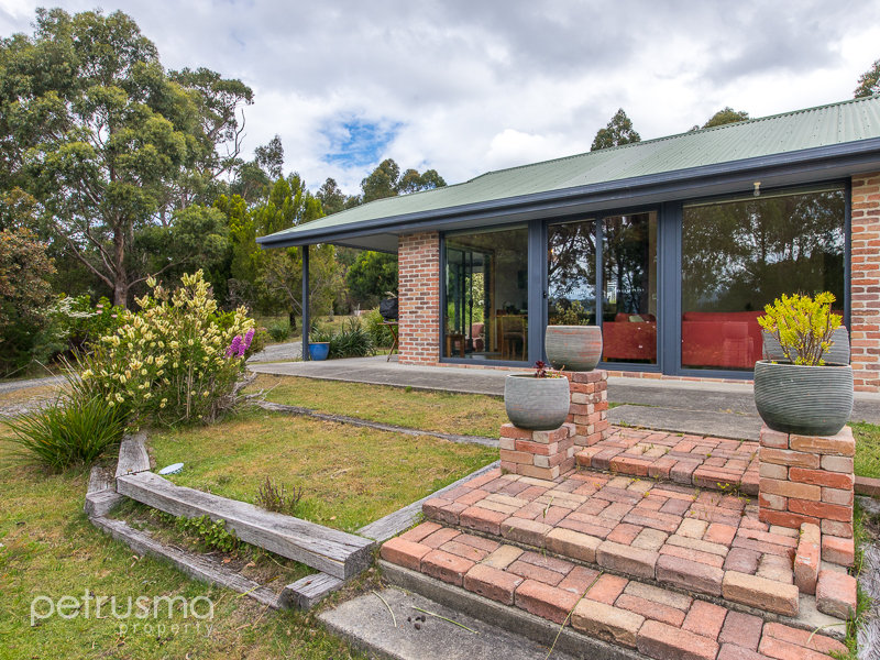 4 Rivington Close, Coningham, Tas 7054