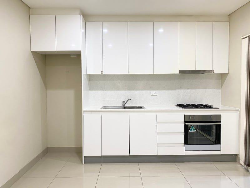 4/33 Karne Street South, Narwee, NSW 2209
