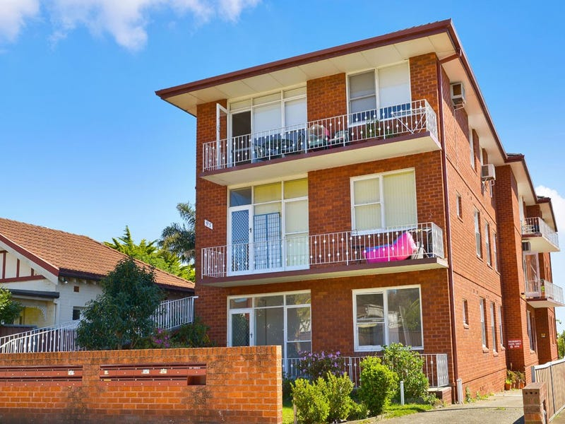 17/97 Homer Street, Earlwood, NSW 2206