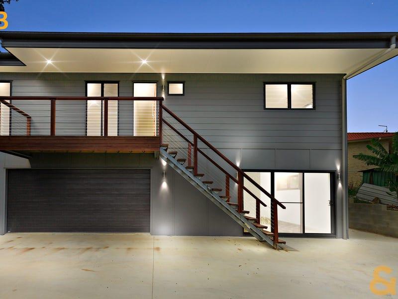 6B Goondooloo Drive, Ocean Shores, NSW 2483