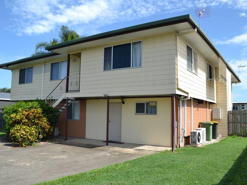 3 Nella Drive, South Mackay, Qld 4740