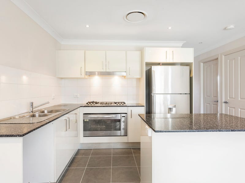 6 Colman Close, Ropes Crossing, NSW 2760