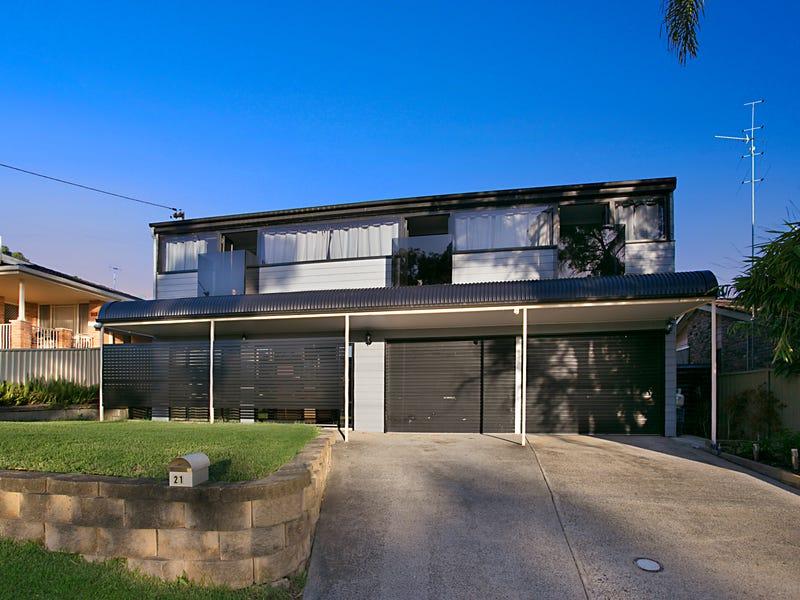 21 Lakeway Drive, Lake Munmorah, NSW 2259