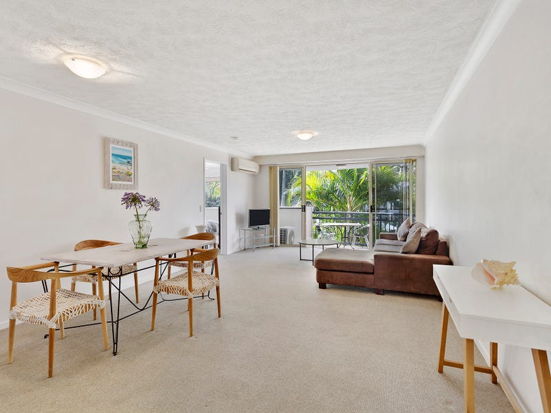 38/437 Golden Four Drive, Tugun, Qld 4224
