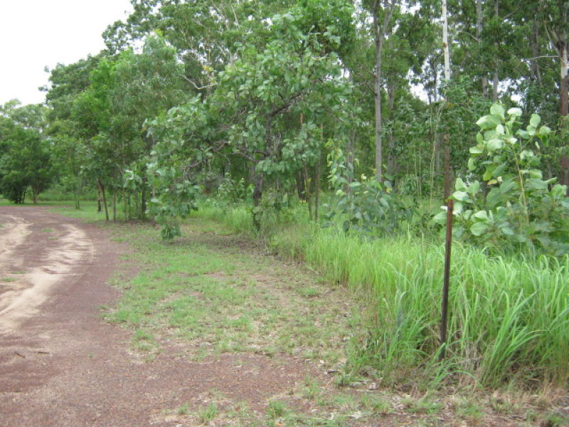 Address available on request, Wagait Beach, NT 0822