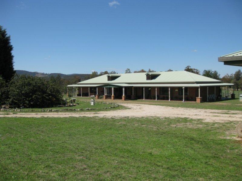 145 Mersing Road, Bathurst, NSW 2795