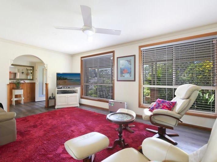 13 Gardenia Avenue, Port Macquarie, NSW 2444