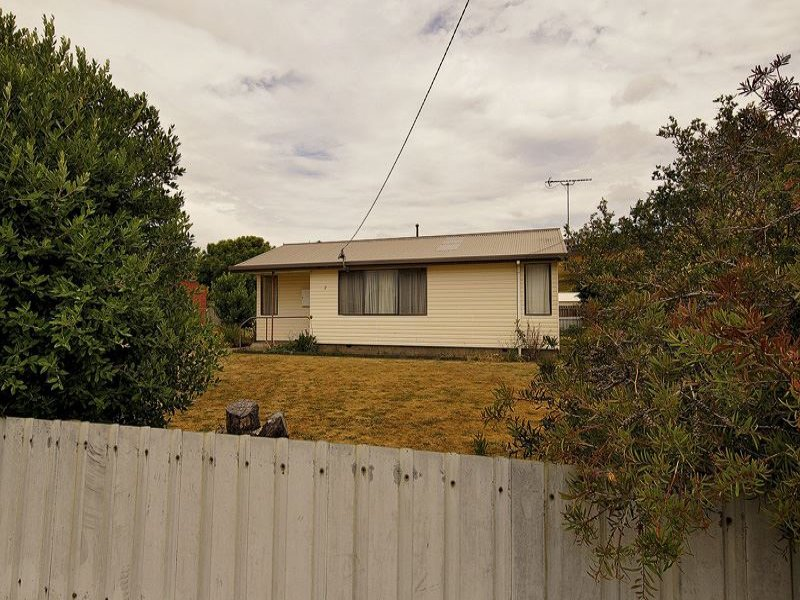 7 Adina Place, East Devonport, Tas 7310