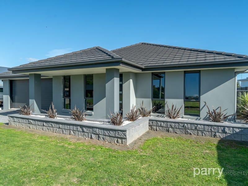 185 Mainwaring Street, Beauty Point, Tas 7270