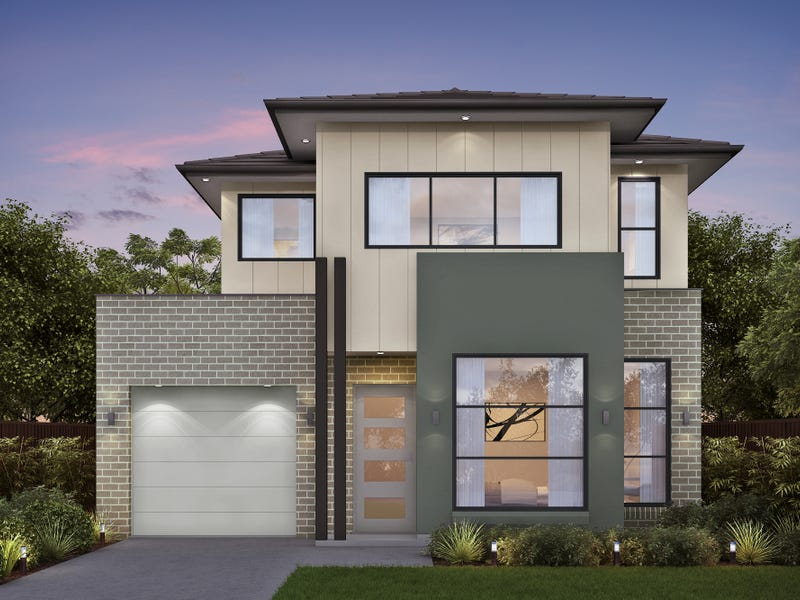 1258 Audley Cct, Gregory Hills