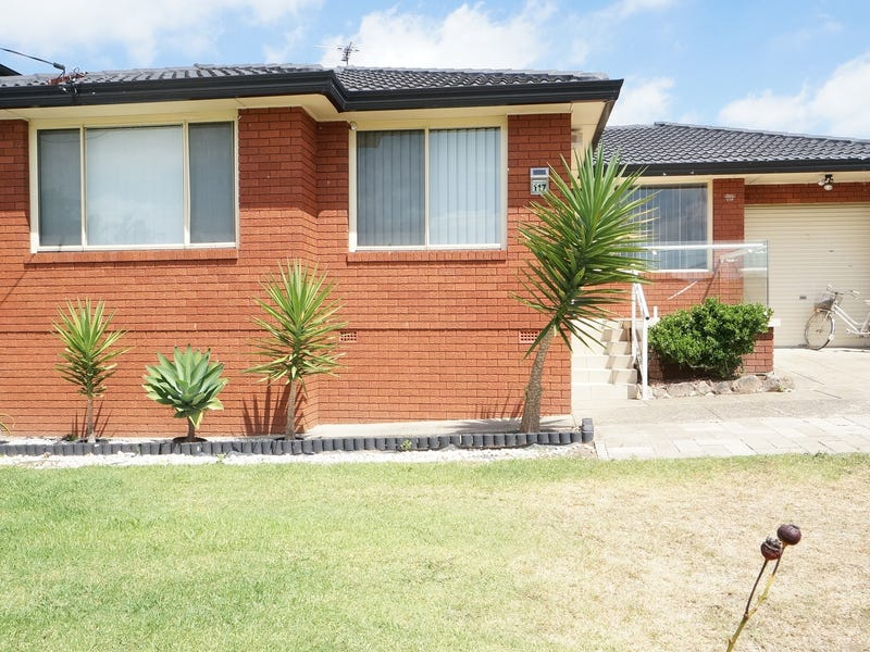 Address available on request, Cabramatta West, NSW 2166