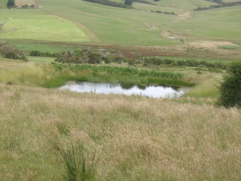 . Fords Access Road, Princetown, Vic 3269