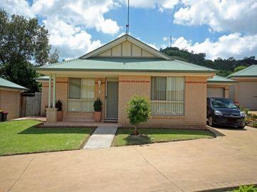 4/9 COLDEN STREET, Picton, NSW 2571