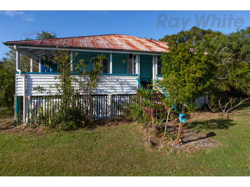 Address available on request, Woodford, Qld 4514