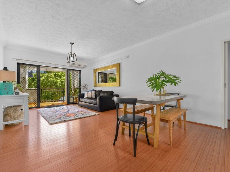 2/159-163 Sydney Street, New Farm, Qld 4005