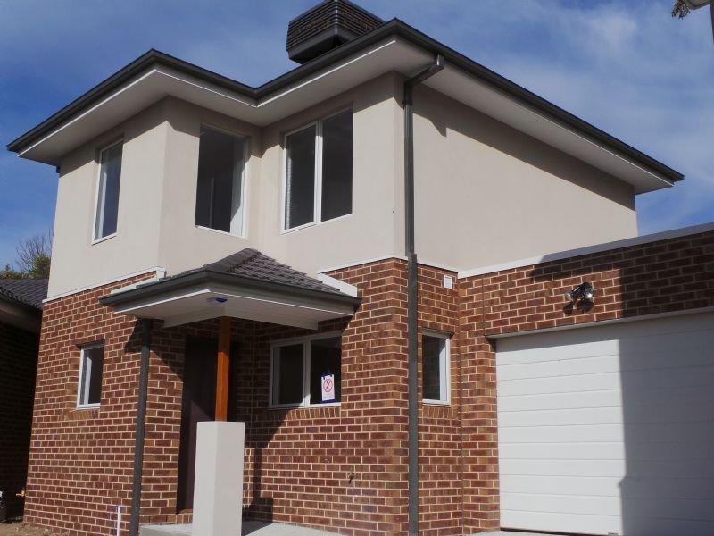 3/32 Monteith Crescent, Endeavour Hills, Vic 3802