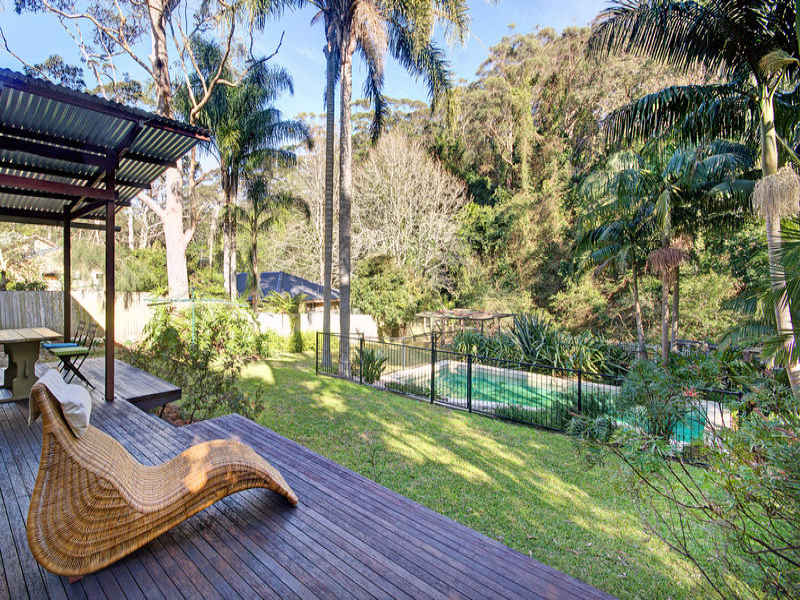 18 Georges Road, Otford, NSW 2508