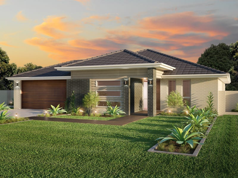 L 22 Corbould Crt, Jacobs Well, Qld 4208