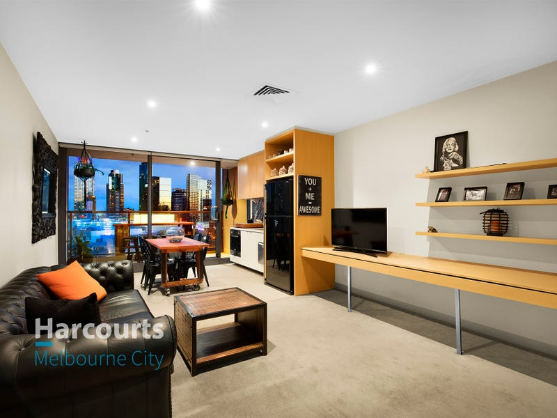 1220/555 Flinders Street, Melbourne, Vic 3000
