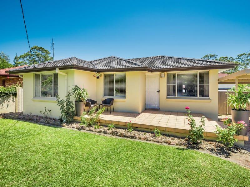 8 Karina Drive, Narara, NSW 2250