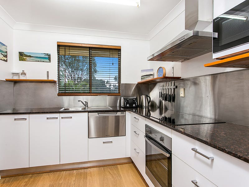 14/5-9 Somerset Street, Byron Bay, NSW 2481