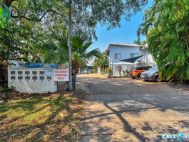 9/8 Banyan Street, Fannie Bay, NT 0820
