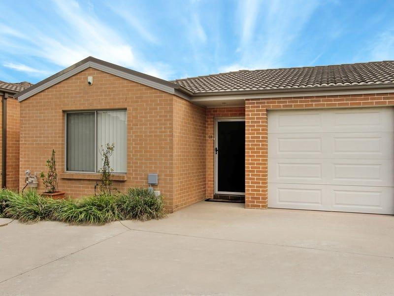 13/162 Kanahooka Road, Kanahooka, NSW 2530
