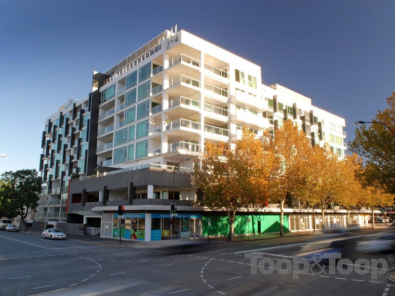 301/61-69 Brougham Place, North Adelaide, SA 5006