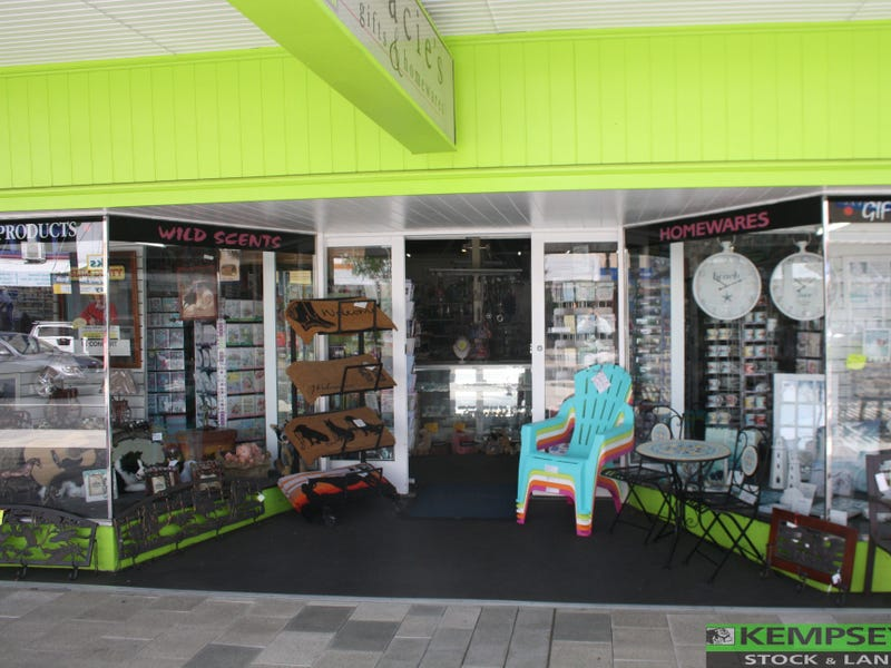20-22 Smith St, Kempsey, NSW 2440
