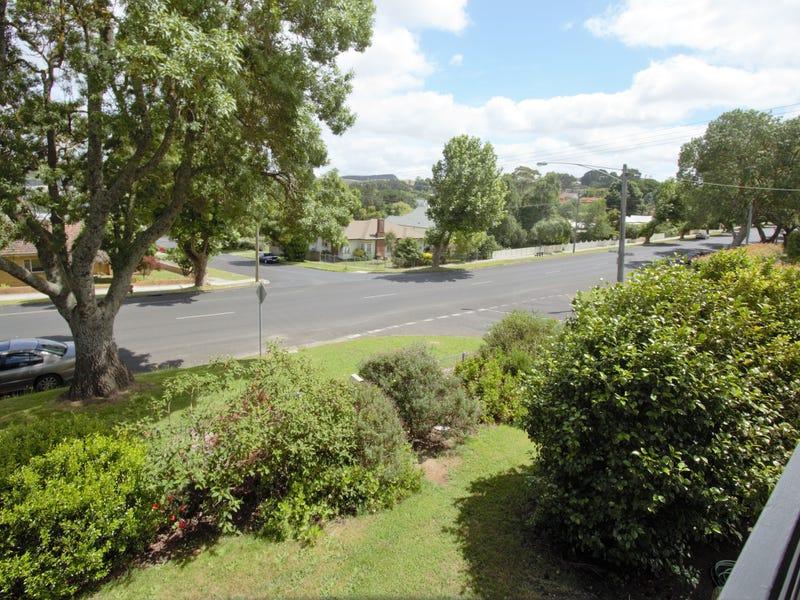 45 Radovick Street, Korumburra, Vic 3950