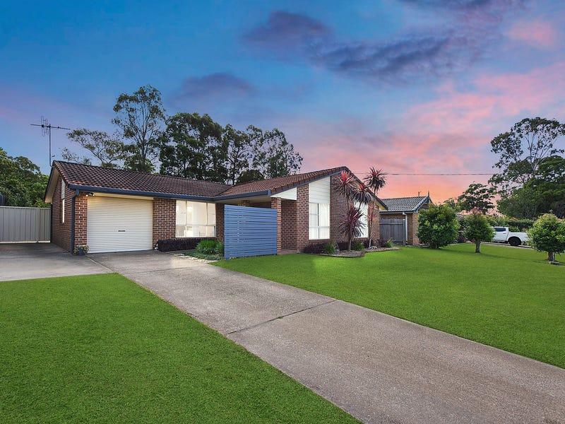 62 Major Innes Road, Port Macquarie, NSW 2444
