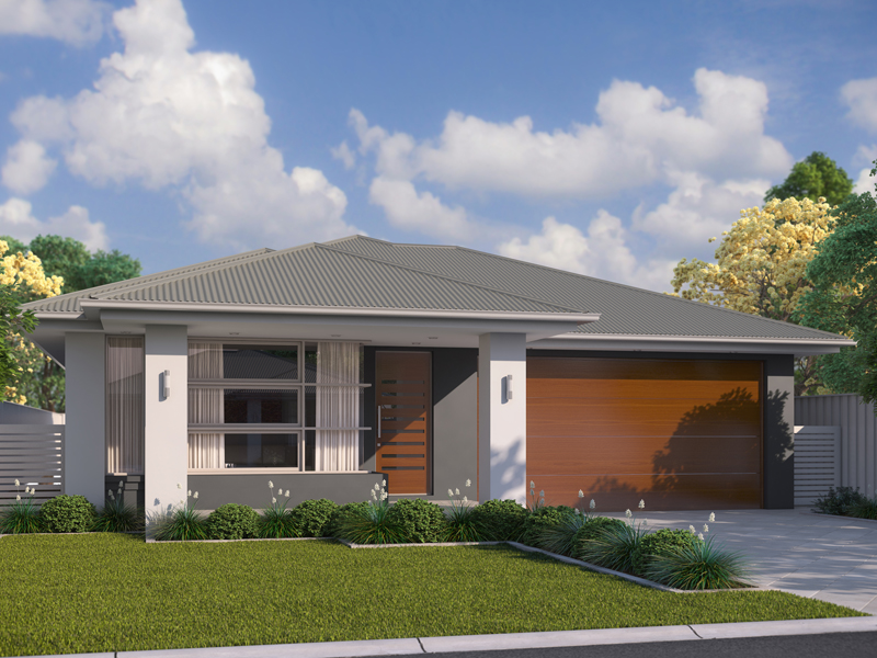 Lot 3009 Road 4 (Calderwood Valley Estate), Calderwood, NSW 2527