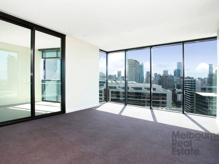 146/8 Waterside Place, Docklands, Vic 3008