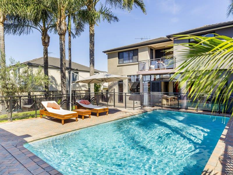 121 Moorefields Road, Roselands, NSW 2196