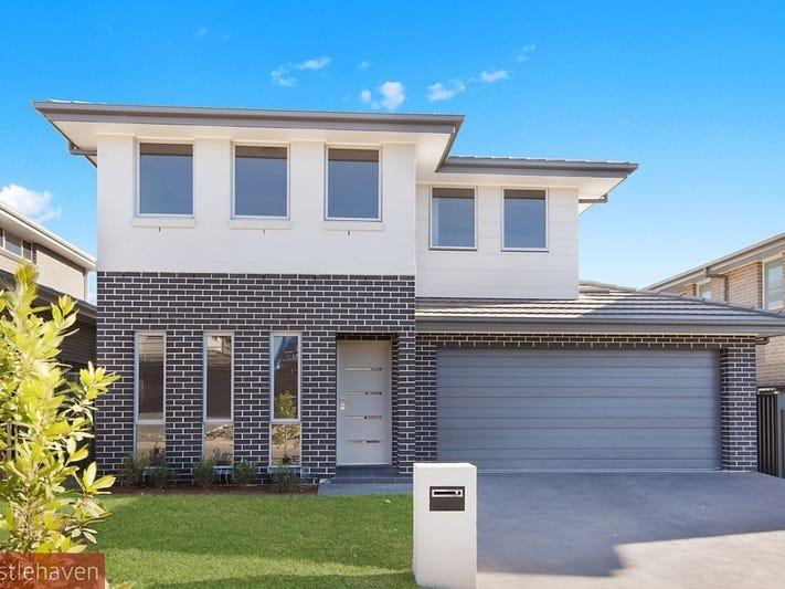 82 Brinsley Avenue, Schofields, NSW 2762