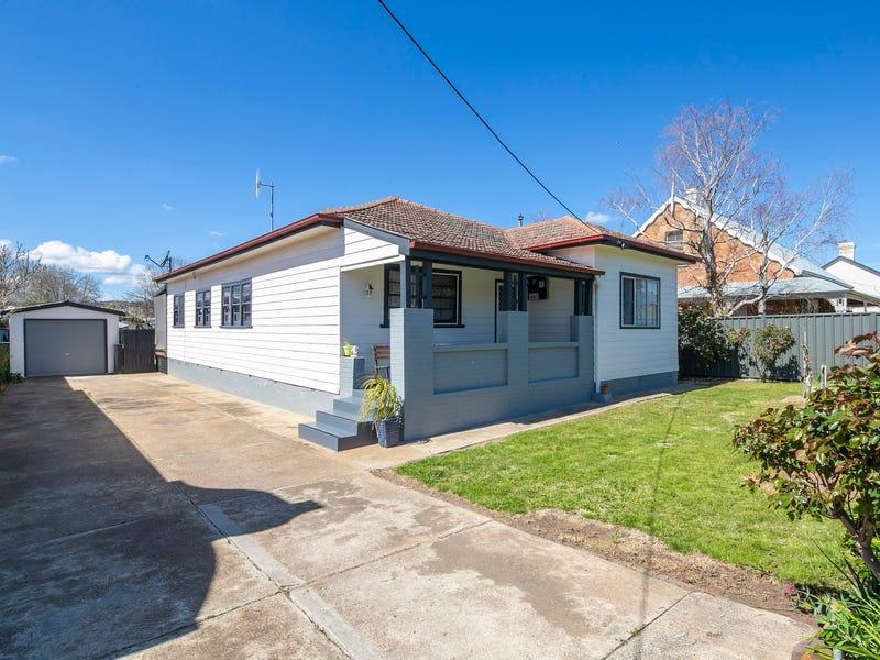 13 George Street, Goulburn, NSW 2580