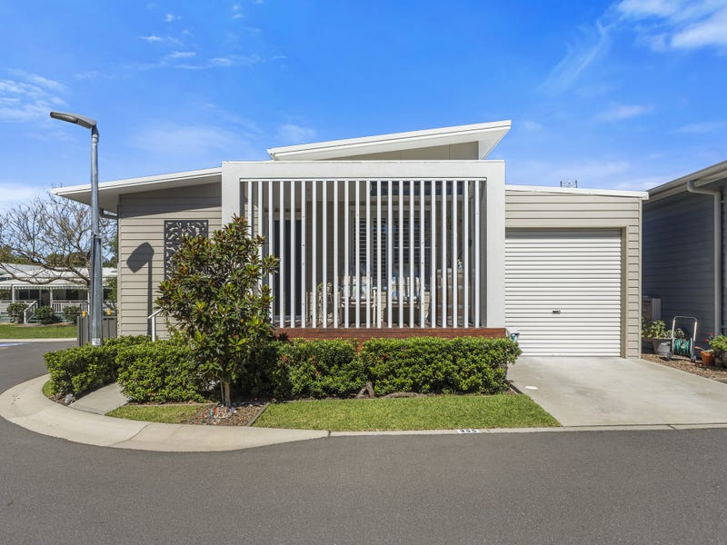 355/4 Gimberts Road, Morisset, NSW 2264