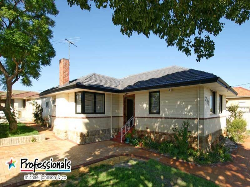 Address available on request, Bedford, WA 6052