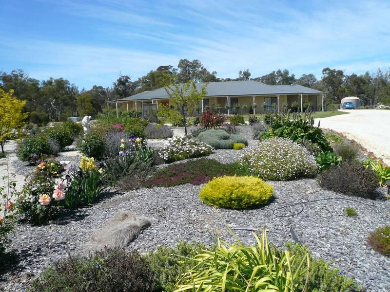 Address available on request, Horsham, Vic 3401