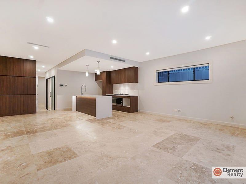 17 Cumberland Street, Epping, NSW 2121
