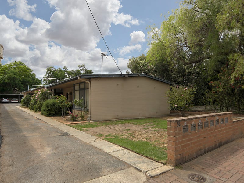 1-8/56 Queen Street, Norwood, SA 5067