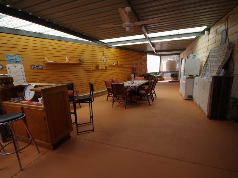 5 Barlow Court, Smoky Bay, SA 5680