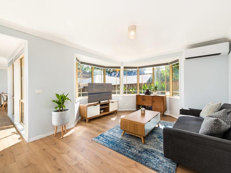 54 Emmett Lane, Crows Nest, NSW 2065