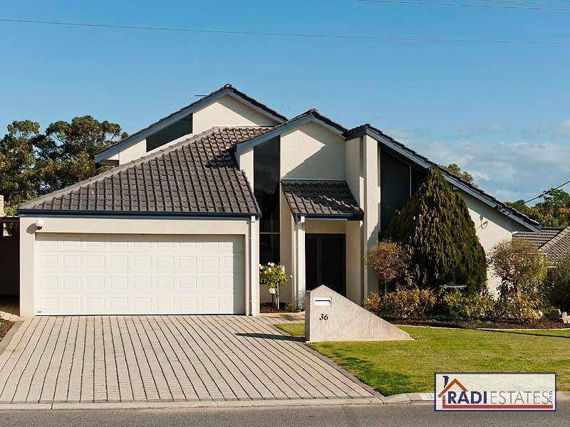 36 Newcomen Road, Stirling, WA 6021