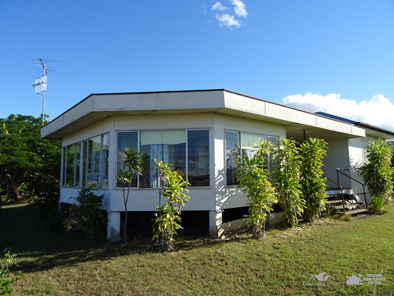 281 Mount French Road, Mount French, Qld 4310