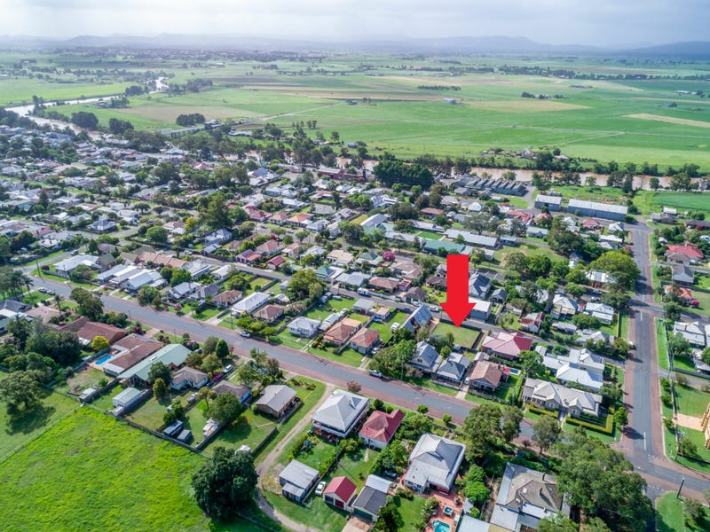 35 Princess Street, Morpeth, NSW 2321