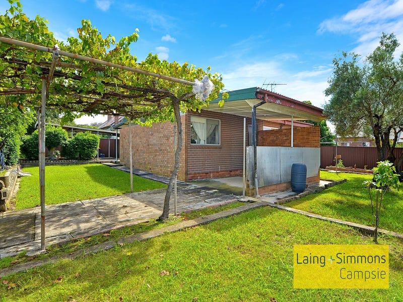 40 Hoskins Ave, Bankstown, NSW 2200