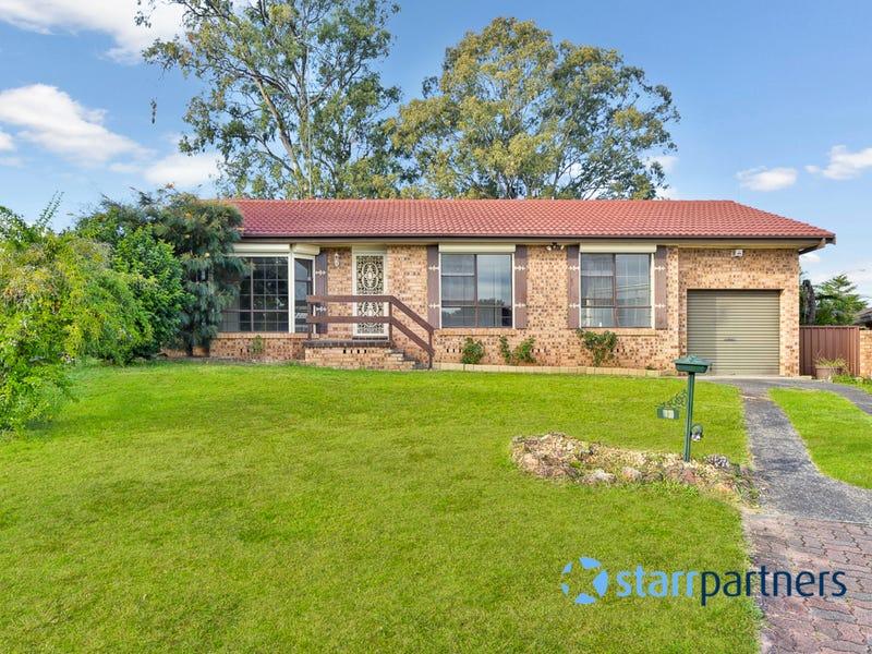 16 Herborn Pl, Minto, NSW 2566