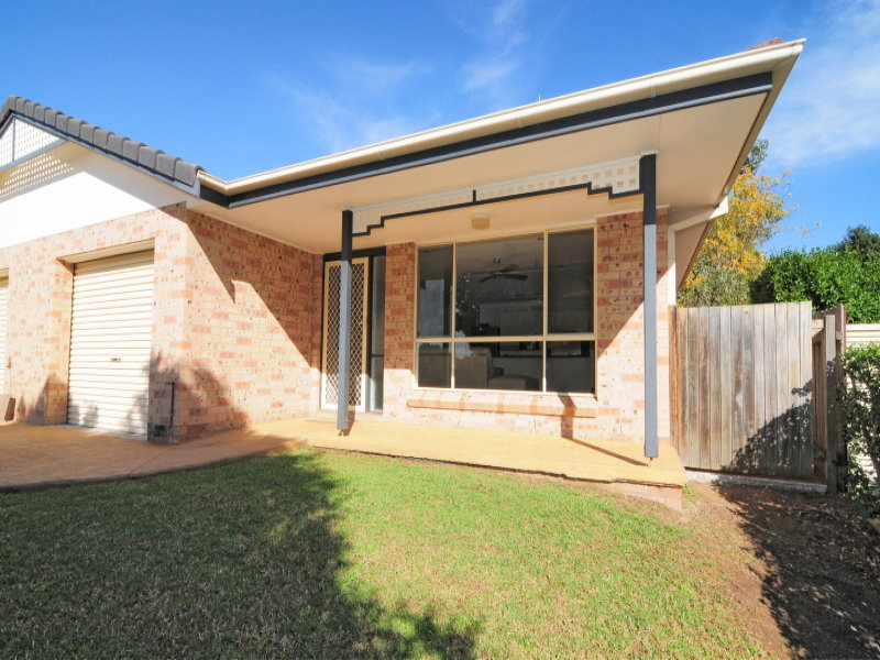 2/27 Henry Lee Drive, Gerringong, NSW 2534